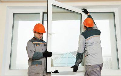 Precios medios de carpintería de aluminio en Zaragoza