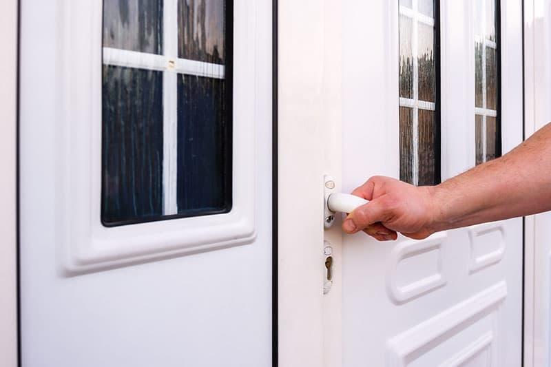 Ventajas puertas y ventanas aluminio Cerlasa